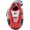 Northwave Sonic 2 kengät , punainen/musta